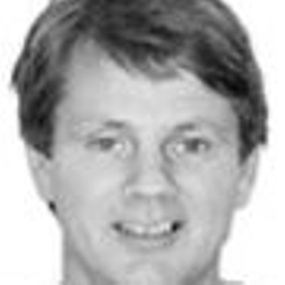 Nils Arne Johnsen's profile picture