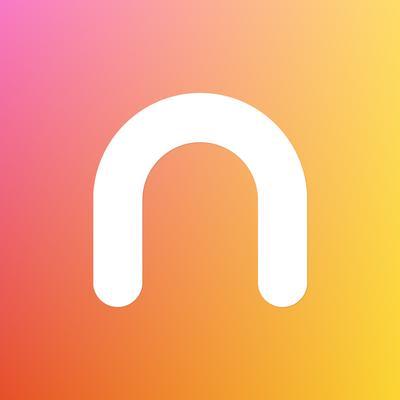 Logotyp för nouw