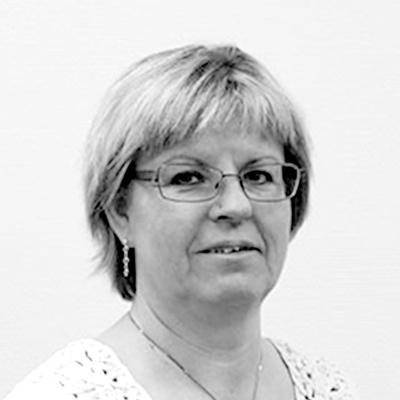 Profilbild för Anneli Cronlöf-Larsson