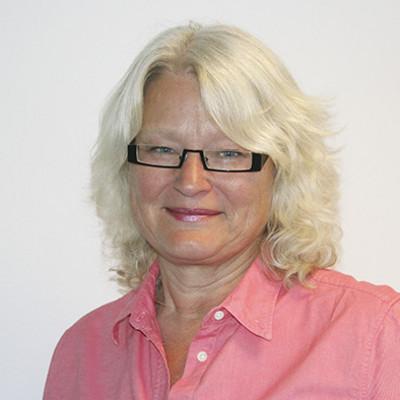 Catrinhe Fagergren's profile picture