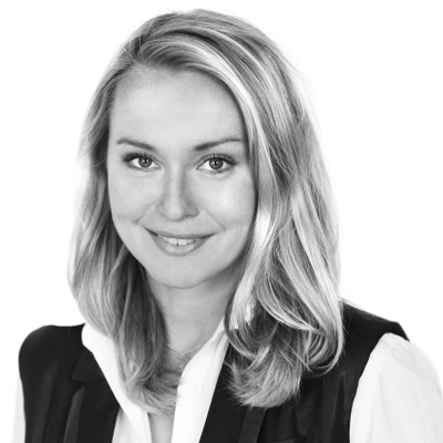 Profilbild för Malin Lundberg Aguilera