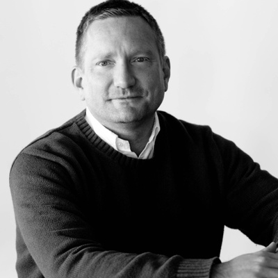 Magnus Moum-Olsens profilbilde