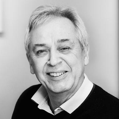 Mikael Frandzen's profile picture