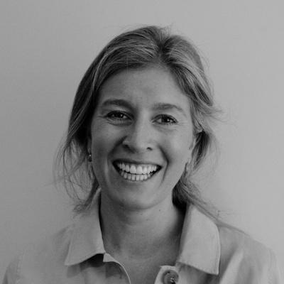Cornelia Bull's profile picture