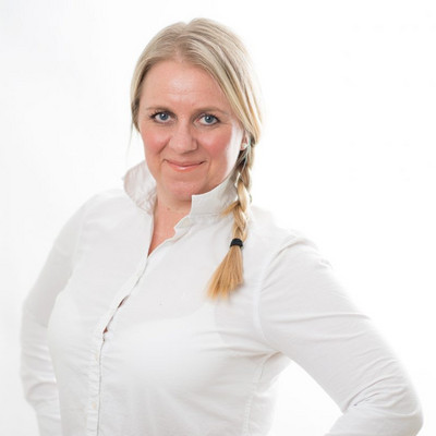 Trines Treningsglede's profile picture