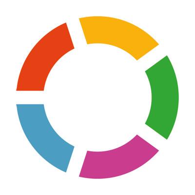 Jogg.se's logotype