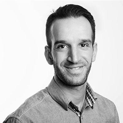 Cüneyt Rakip's profile picture