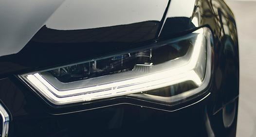 Omslagsbild för Bilpriser.se