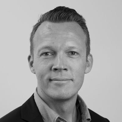 Søren Holmer's profile picture