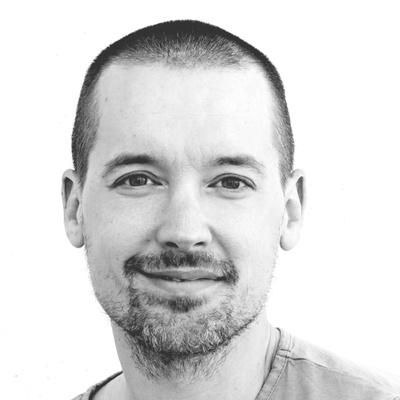Henrik  Hågård's profile picture