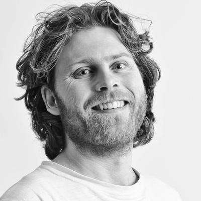 Magnus Reithner's profile picture