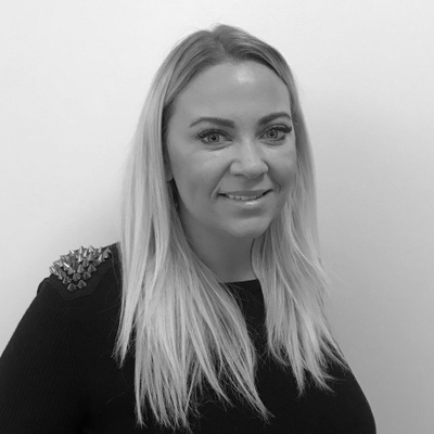 Caroline Flannums profilbilde