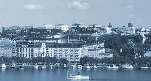 Omslagsbild för Hitta.se