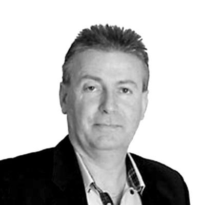 Profilbild för Gert Söderström
