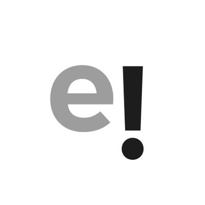 Euroinvestor (DK)'s logotype
