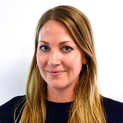 Profilbild för Cathrine Johansson