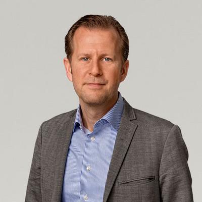 Profilbild för Niklas  Von sterneck