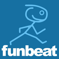 Funbeat.se's logotype