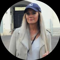 Sofie Nilsen's profile picture
