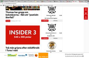Insider 3