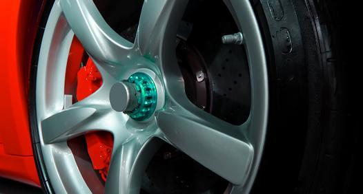 Omslagsbild för auto motor & sport