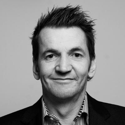 Michel Madsen's profilbillede