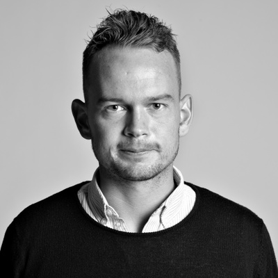 Jens Hove Andersen's profile picture