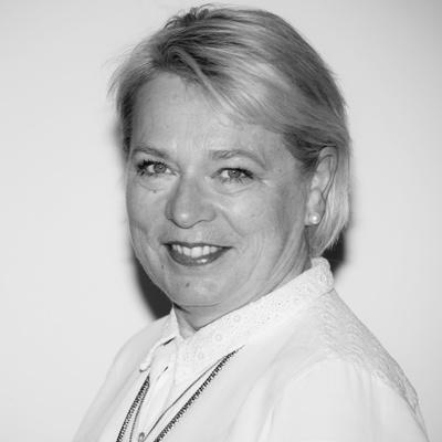 Mette Hagens profilbilde