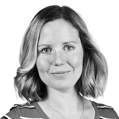 Profilbild för Elin Emborg