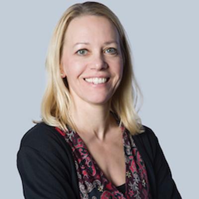 Carina Nilsson's profile picture