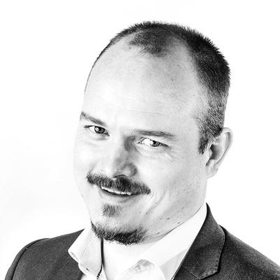 Profilbild för Mattis Karlsson