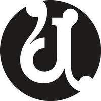 Logotyp för Mediehuset UNT