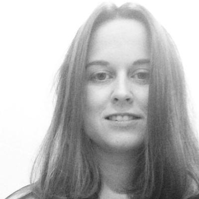 Profilbild för Nina Lyseggen