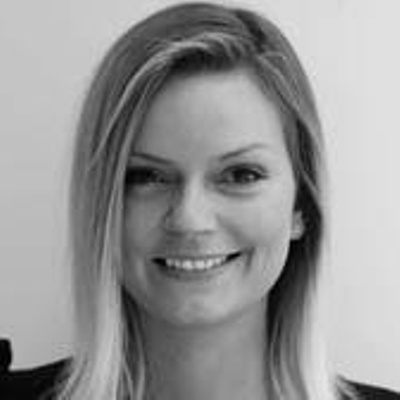 Linnea Sjögrens profilbilde