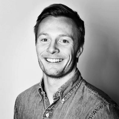 Ulrik Balstad's profile picture