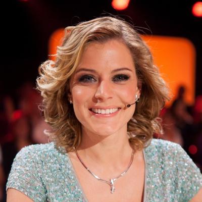 Dina Tersago's profile picture