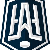 HockeyAllsvenskan's logotype
