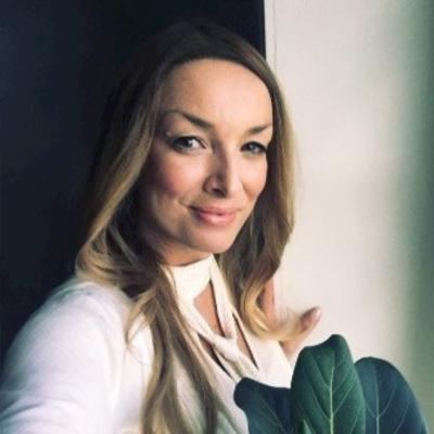 Lina Santino's profile picture