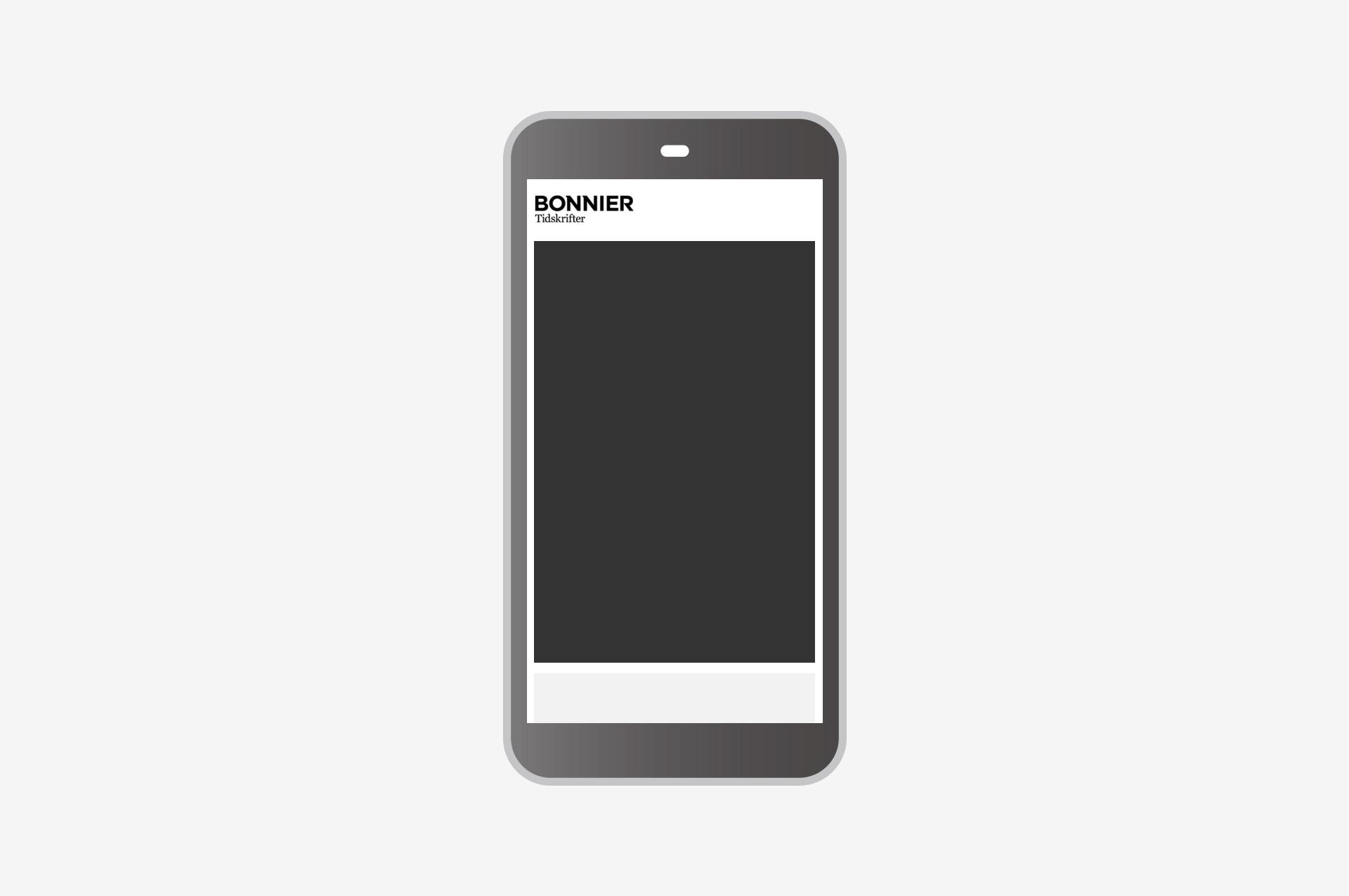 Panorama mobile 320x480