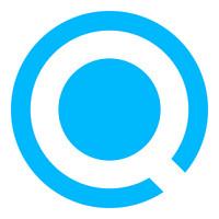 Upplysning.se's logotype