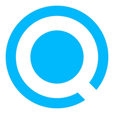 Logotyp för Upplysning.se