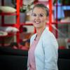 Teija Nurminen's profile picture