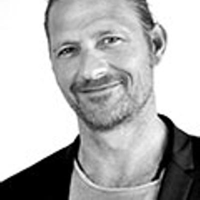 Profilbild för Martin Willaredt