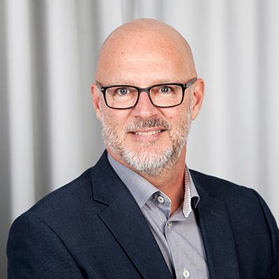 Profilbild för Lars Torndahl