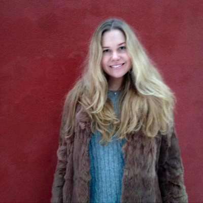 Annette Sandstå's profile picture