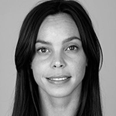 Profilbild för Pauline De Sera