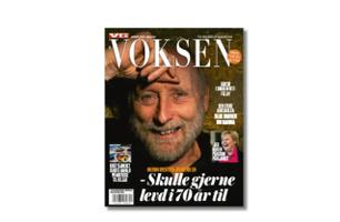 VG Voksen