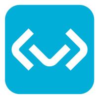 Logotyp för Bilpriser.se