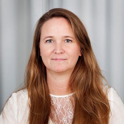 Profilbild för Anna Esebring