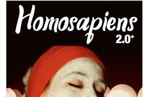 Homosapiens